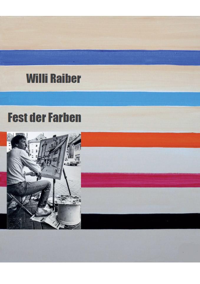 foerderkreis stadtmuseum der stadt wehr e v. Black Bedroom Furniture Sets. Home Design Ideas